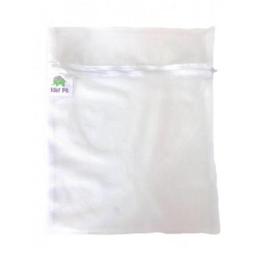 Saco de Secagem - Baby Pil 2