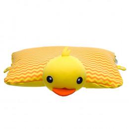 Travesseiro Bichinho Patinho Joy