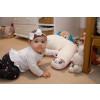Almofada para Amamentação Milky Baby - Gatinha Ágata  1