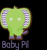 BabyPil